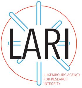 cropped-lari-logo2.png