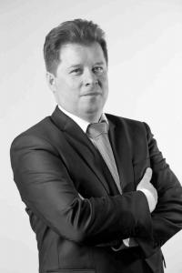 Schiltz-Marc-fnr-Secretary-General-200x300