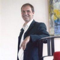Prof Jens-Kreisel_UL