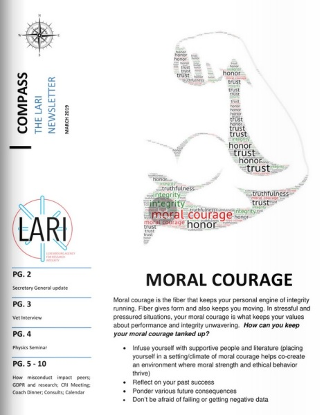 LARInewsMARCH2019cover