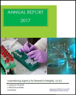 COVER2017annreport