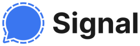 SIGNALapp